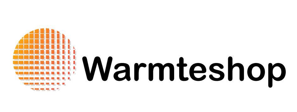 banner_logo Warmteshop2